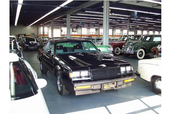Used Buick For Sale Certified Buick Quebec Buick Canada